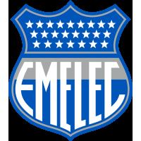 Emelec_200x200