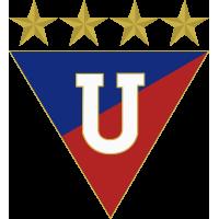 Liga de Quito_200x200
