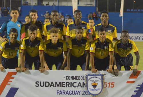 sub_15_vs_uruguay