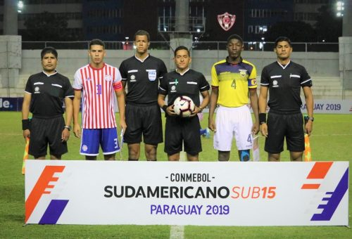 sub_15_vs_paraguay_011219