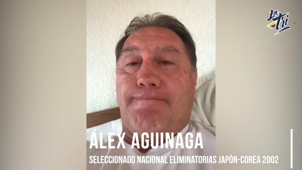 LA JUGADA HISTÓRICA DE LA PRIMERA CLASIFICACIÓN DE ECUADOR A UN MUNDIAL