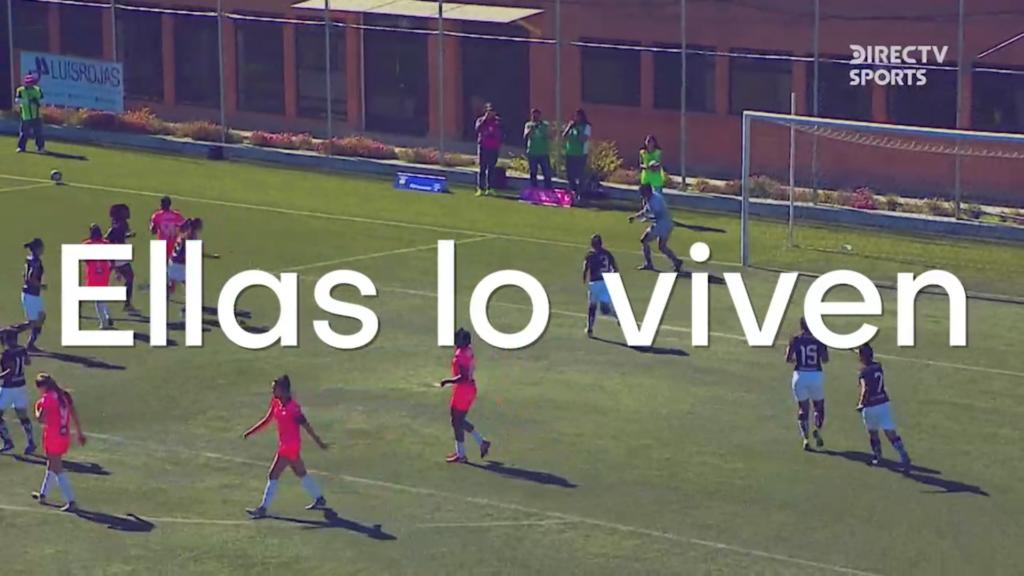 ¡Vuelve la Superliga Femenina!
