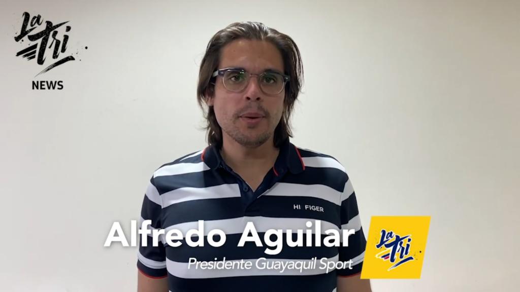 Detalles de la Superliga Femenina y Segunda Categoría en La Tri News